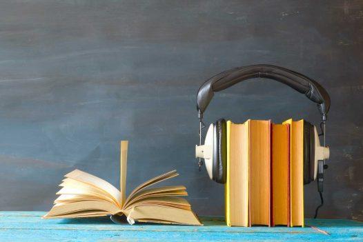 Bioradio audiolibros