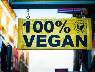 transito dieta vegana podcast