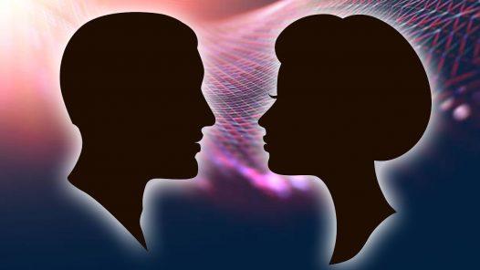 opuestos-podcast-parejas