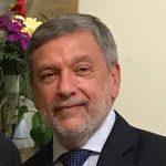 Claudio García Pintos